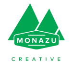 Monazu Creative Group